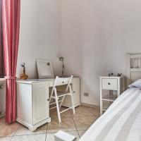 Enrico & Reika's Home