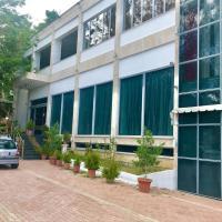 Restorant Hotel Luli