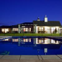 Kalldeen Luxury Accommodation
