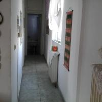 Ifigeneia's place