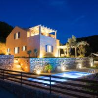 Villa Authentica Lopud, Dubrovnik