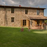 Casa Siena