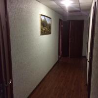 Мини-гостиница Мисто