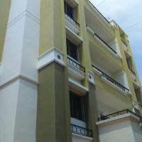 Hotel Sai S N Palace