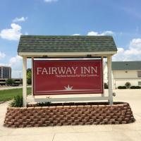 Fairway Inn Florence