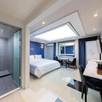 Bently Hotel