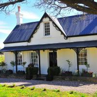 Ornee Cottage