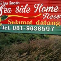 Sea Side Home Resort