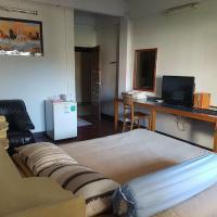 Sivathep Hotel