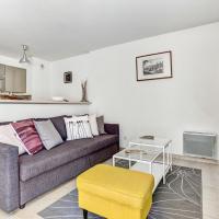 Welkeys Apartment - James Watt