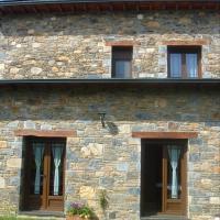Hotel Rural El Caseron de Linarejos