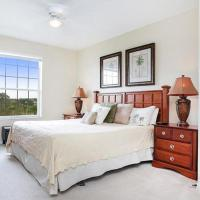 Luxury Windsor Hills Condo