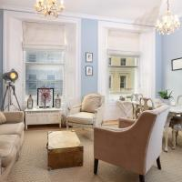 Gorgeous 1 Bedroom Apartment in Notting Hill