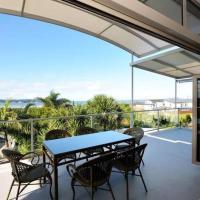 Amazing Seaview House