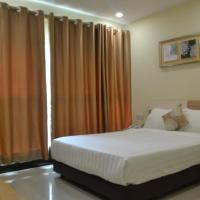 My Inn Hotel Kota Samarahan