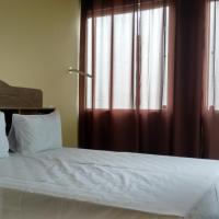 Hotel Mourão