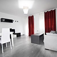 Apartamento Completo Lonja Centro