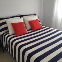 Las Vistas Apartment