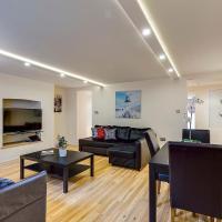 London Southbank Apartments