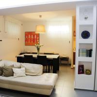 GiaVa Apartment