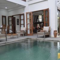 Villa Temuan