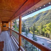 Snow Bear Inn and Condominiums