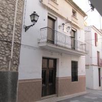 Casa Rural Cano