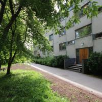3 room apartment in Espoo - Sepontie 3