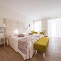 Booking.com: Hotels in Assisi. Book your hotel now!