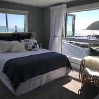 Wellington Beach Suite