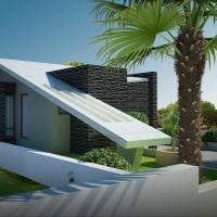 O2 Villas and Resort