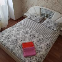 Apartment Lenina 201