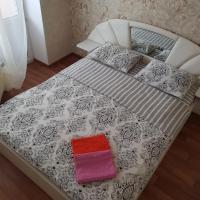 Apartment Lenina 201