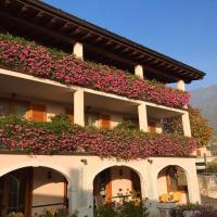 Residence Casa Gardola
