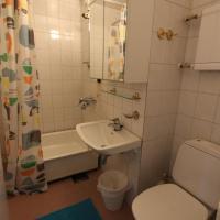 4 room apartment in Espoo - Lokirinne 2