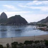 Penthouse Botafogo Rio de Janeiro