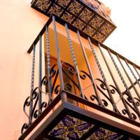 Casa Calazul