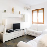 Casa di Licia - Visita il Sud Ovest della Sardegna