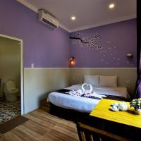 Q Songchi Hotel