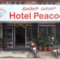 Hotel Peacock