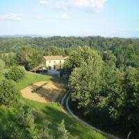 ;Casa Montassi 130S