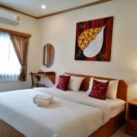 Na Phurua Hostel