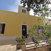 Appartamento Villa Ricciardi