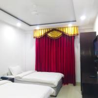 Hotel Seven Inn Bodhgaya
