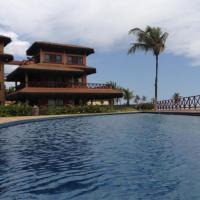 Dream Village Cumbuco Beach