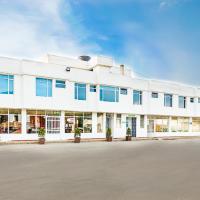 SD Hotel