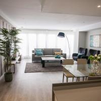Salitre Premium 4 bedrooms apartment