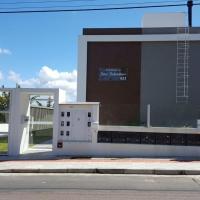 Residencial San Sebastian