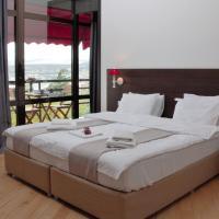 Vera View Hotel