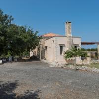 Nelida Villa